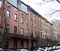 20-38 West 10th Street from east.jpg