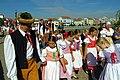 20.8.16 MFF Pisek Parade and Dancing in the Squares 011 (29048419631).jpg