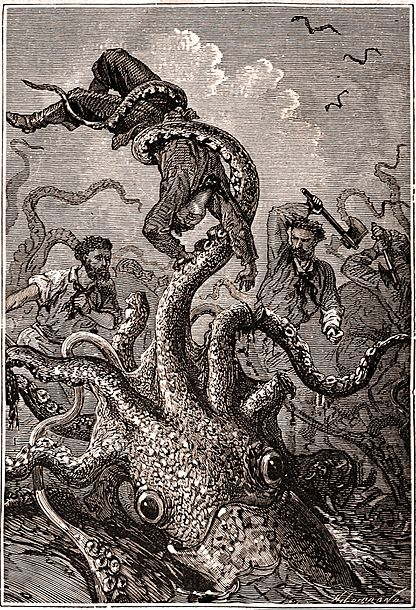 File:20000 squid holding sailor.jpg