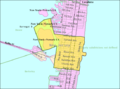 2000 Census Bureau map of Seaside Heights, New Jersey.png