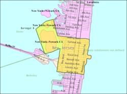 Seaside Heights, New Jersey - Wikipedia on redding nj map, pittsburgh nj map, hawthorne nj map, salem nj map, springfield nj map, fairview nj map, washington county nj map, medford nj map, richmond nj map, orange nj map, jersey shore map, newport nj map, new jersey coast map, radburn nj map, crater lake nj map, florence nj map, great falls nj map, avon nj map, nj beach map, spring lake nj map,