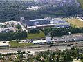 2001-05-30 12-00-02 - Switzerland Kanton Schaffhausen Schaffhausen Gräfler.JPG