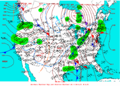 2002-12-31 Surface Weather Map NOAA.png