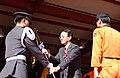 2004년 10월 22일 충청남도 천안시 중앙소방학교 제17회 전국 소방기술 경연대회 DSC 0022.JPG