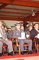 2004년 10월 22일 충청남도 천안시 중앙소방학교 제17회 전국 소방기술 경연대회 DSC 0024.JPG
