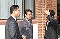 2004년 10월 22일 충청남도 천안시 중앙소방학교 제17회 전국 소방기술 경연대회 DSC 0152.JPG