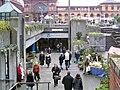 2004-02-14-bonn-bahnhofsvorplatz-06.jpg