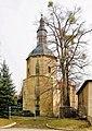 20040313440DR Zehista (Pirna) Rittergut Schloß.jpg