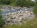 2005-09-11 Little vannet melfjorden 16.JPG