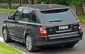 2005-2008 Land Rover Range Rover Sport wagon (2011-03-10).jpg