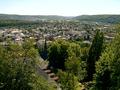 2005 - Marburg Aufsicht.png
