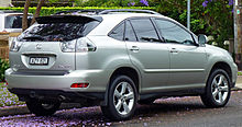 Image Result For Used Lexus Sports
