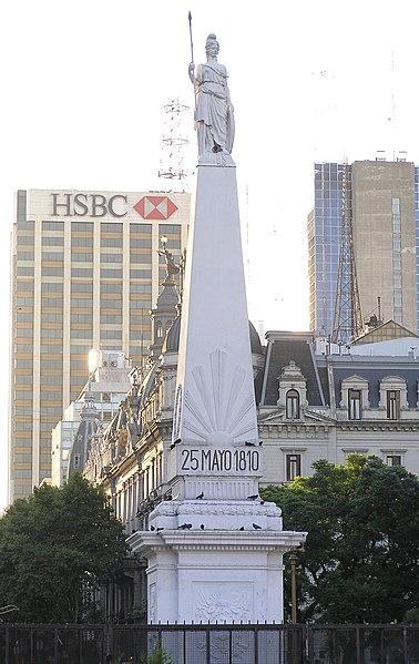 File:20060128 - Pirámide de Mayo (Buenos Aires).jpg