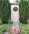20060623050DR Dresden-Johannstadt Trinitatisfriedhof - Ernst Rietschel.jpg