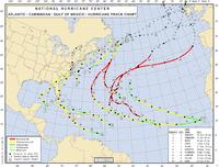 2006 Atlantic hurricane season map.png