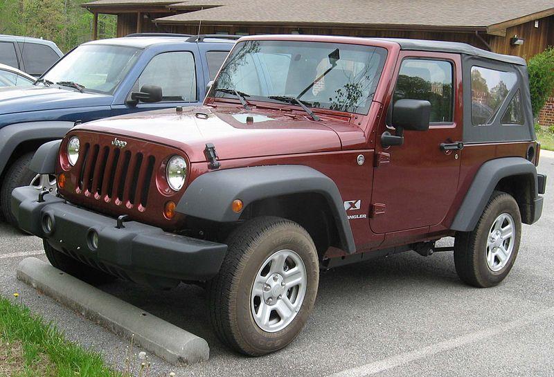 800px-2007-Jeep-Wrangler-X.jpg