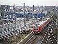 20070306.Bahnbetriebswerk Dresden-Altstadt.-011.jpg