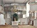 20070420155DR Langenhennersdorf (Bad Gottleuba-B) Kirche Altar.jpg