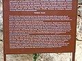 2007 0215TurkeyThursdayA0039 (3282556374).jpg