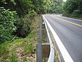 2007 06 19 - 97@Howard-Carol Line - NB 5.JPG