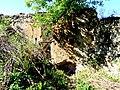 2007 07260781Cetatea Rupea Cetatea Cohalmului BV-II-a-A-11769.jpg