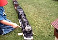 2007 07 01 vivat viadukt 30.jpg