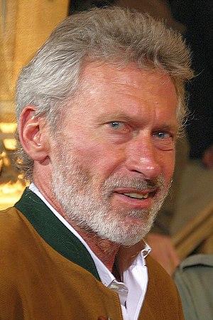 2008-05-18 PaulBreitner.jpg