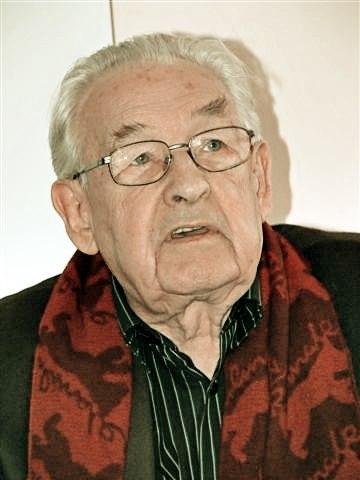 2008.04.22. Andrzej Wajda by Kubik 02