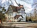 20080125155DR Dresden-Blasewitz Villa Schmitz Goetheallee 18.jpg