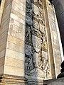 200806 Berlin 13.JPG