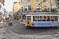 2008 Старый трамвай - panoramio.jpg