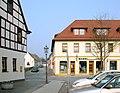 20090404310DR Bad Düben Kirchstraße 8.jpg