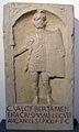 200910311244MEZ Saalburg-Museum, CIL XIII 07574, Aquae Mattiacorum.jpg