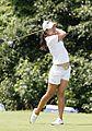2009 LPGA Championship - Ji Young Oh (5).jpg