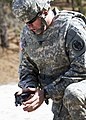 200th MPCOM Soldiers compete in the command's 2015 Best Warrior Competition 150402-A-IL196-569.jpg