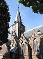 2010-09-11 om oij netterden kerk 06.JPG