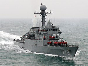 2010.4.16 천안함 마지막 훈련 모습 (7445518816).jpg