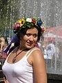 2010. Выставка цветов в Донецке на день города 141.jpg
