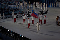 2010 Opening Ceremony - Liechtenstein entering.jpg
