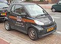 2010 Smart Fortwo Coupe MHD ook Ben trekt de broekriem aan ! (8071675062).jpg