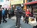 2011년 1월 24일 강원도지사 이광재 강릉중앙시장 방문 SAM 0083.jpg