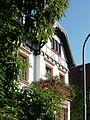 20110520Bluecherstr21 St Arnual3.jpg