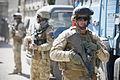 20110912 WN S1015650 0106.jpg - Flickr - NZ Defence Force.jpg