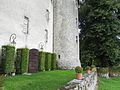 2011 Chateau de Villemonteix 6075872024.jpg