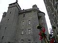 2011 Chateau de Villemonteix 6075872638.jpg