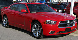 2011 Dodge Charger -- 02-17-2011 1.jpg