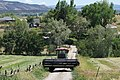 2011 Road Odyssey (5879620261).jpg