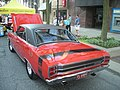 2011 Rolling Sculpture Car Show 11.jpg