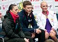 2011 Rostelecom Cup - Gerboldt&Enbert-1.jpg