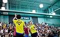 2011 US Open Badminton 2646.jpg
